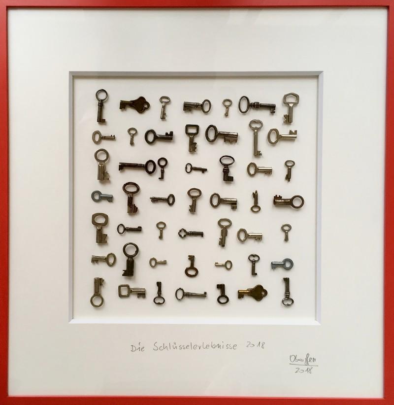 Schlüsselerlebnisse-1